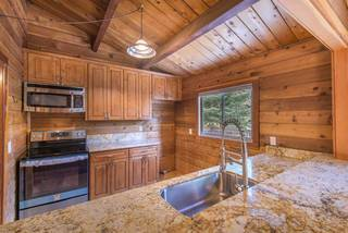 Listing Image 2 for 11241 Alder Drive, Truckee, CA 96161