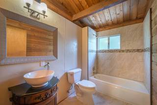 Listing Image 3 for 11241 Alder Drive, Truckee, CA 96161