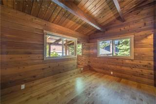 Listing Image 4 for 11241 Alder Drive, Truckee, CA 96161