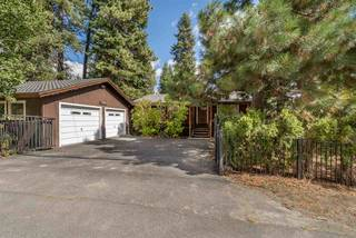 Listing Image 5 for 11241 Alder Drive, Truckee, CA 96161