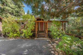 Listing Image 6 for 11241 Alder Drive, Truckee, CA 96161