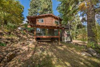 Listing Image 7 for 11241 Alder Drive, Truckee, CA 96161
