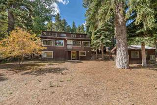 Listing Image 8 for 11241 Alder Drive, Truckee, CA 96161