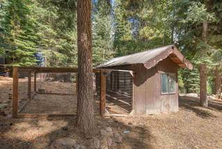 Listing Image 9 for 11241 Alder Drive, Truckee, CA 96161