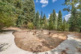 Listing Image 10 for 11241 Alder Drive, Truckee, CA 96161