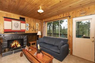 Listing Image 11 for 400 Twin Crags Road, Tahoe City, CA 96145