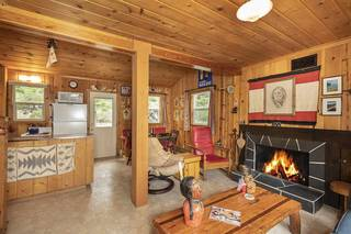 Listing Image 12 for 400 Twin Crags Road, Tahoe City, CA 96145