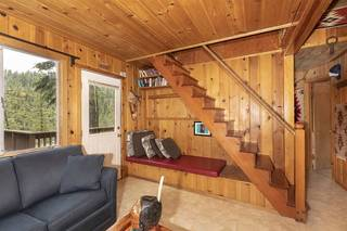 Listing Image 13 for 400 Twin Crags Road, Tahoe City, CA 96145