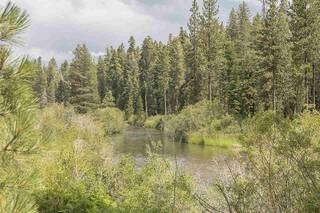 Listing Image 15 for 400 Twin Crags Road, Tahoe City, CA 96145