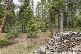 Listing Image 2 for 400 Twin Crags Road, Tahoe City, CA 96145