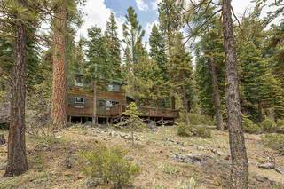 Listing Image 8 for 400 Twin Crags Road, Tahoe City, CA 96145