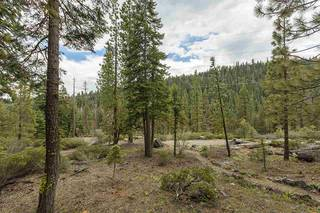 Listing Image 9 for 400 Twin Crags Road, Tahoe City, CA 96145