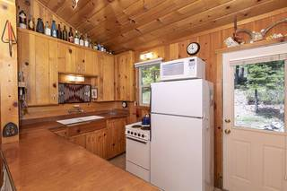 Listing Image 10 for 400 Twin Crags Road, Tahoe City, CA 96145