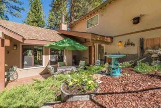 Listing Image 11 for 15674 Donnington Lane, Truckee, CA 96161
