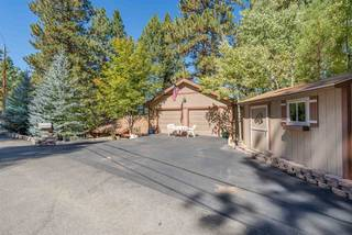 Listing Image 12 for 15674 Donnington Lane, Truckee, CA 96161