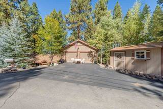 Listing Image 13 for 15674 Donnington Lane, Truckee, CA 96161
