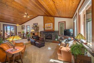 Listing Image 14 for 15674 Donnington Lane, Truckee, CA 96161