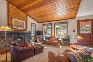 Listing Image 15 for 15674 Donnington Lane, Truckee, CA 96161