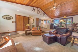 Listing Image 16 for 15674 Donnington Lane, Truckee, CA 96161