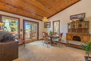 Listing Image 17 for 15674 Donnington Lane, Truckee, CA 96161