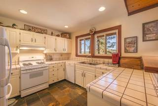 Listing Image 18 for 15674 Donnington Lane, Truckee, CA 96161