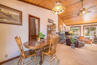 Listing Image 19 for 15674 Donnington Lane, Truckee, CA 96161