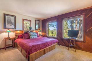 Listing Image 20 for 15674 Donnington Lane, Truckee, CA 96161