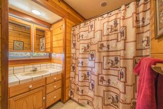 Listing Image 21 for 15674 Donnington Lane, Truckee, CA 96161