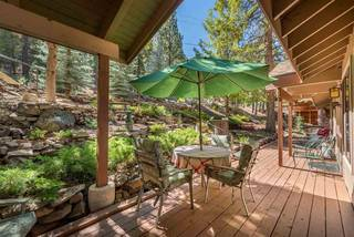 Listing Image 3 for 15674 Donnington Lane, Truckee, CA 96161