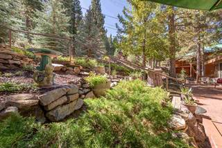 Listing Image 4 for 15674 Donnington Lane, Truckee, CA 96161