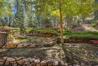 Listing Image 5 for 15674 Donnington Lane, Truckee, CA 96161