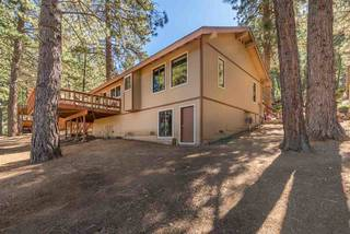Listing Image 6 for 15674 Donnington Lane, Truckee, CA 96161
