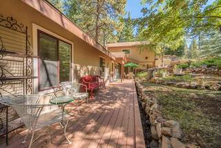 Listing Image 8 for 15674 Donnington Lane, Truckee, CA 96161