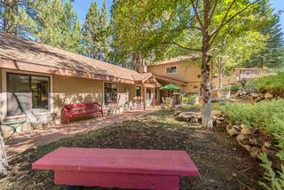Listing Image 9 for 15674 Donnington Lane, Truckee, CA 96161