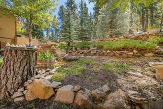 Listing Image 10 for 15674 Donnington Lane, Truckee, CA 96161