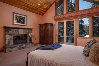 Listing Image 14 for 3034 Mountain Links Way, Olympic Valley, CA 96146