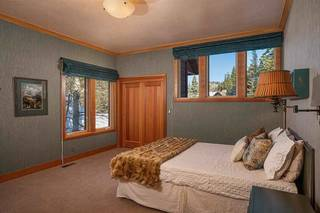 Listing Image 20 for 3034 Mountain Links Way, Olympic Valley, CA 96146