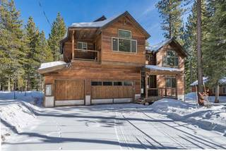 Listing Image 1 for 13718 Ski View Loop, Truckee, CA 96161