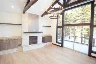 Listing Image 15 for 13718 Ski View Loop, Truckee, CA 96161