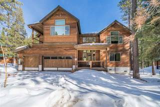 Listing Image 16 for 13718 Ski View Loop, Truckee, CA 96161