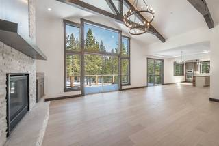 Listing Image 2 for 13718 Ski View Loop, Truckee, CA 96161