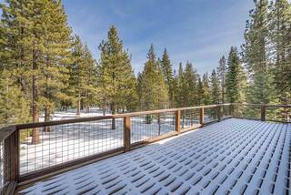 Listing Image 9 for 13718 Ski View Loop, Truckee, CA 96161