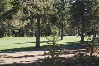 Listing Image 10 for 13718 Ski View Loop, Truckee, CA 96161