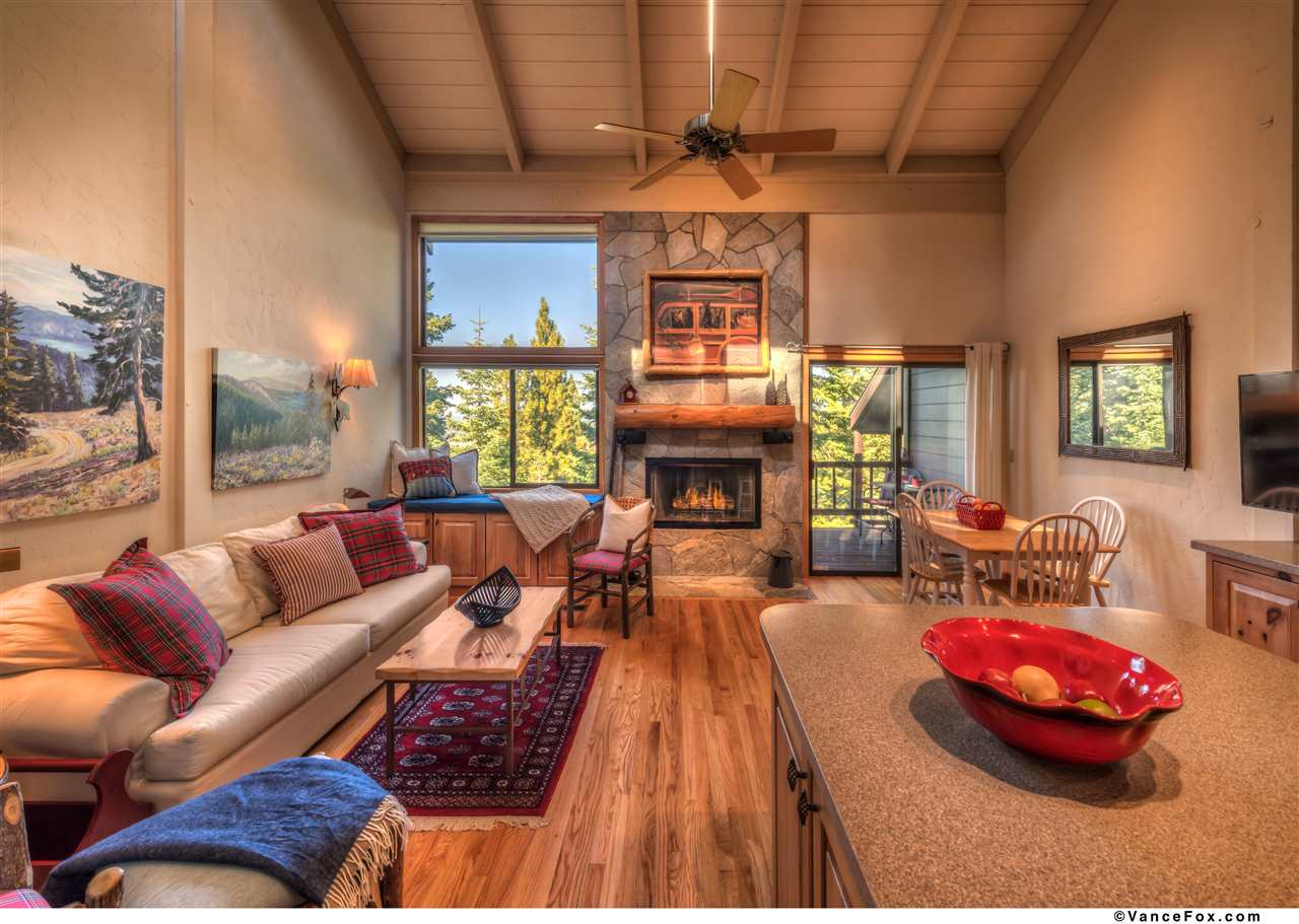 Image for 6138 Feather Ridge, Truckee, CA 96161