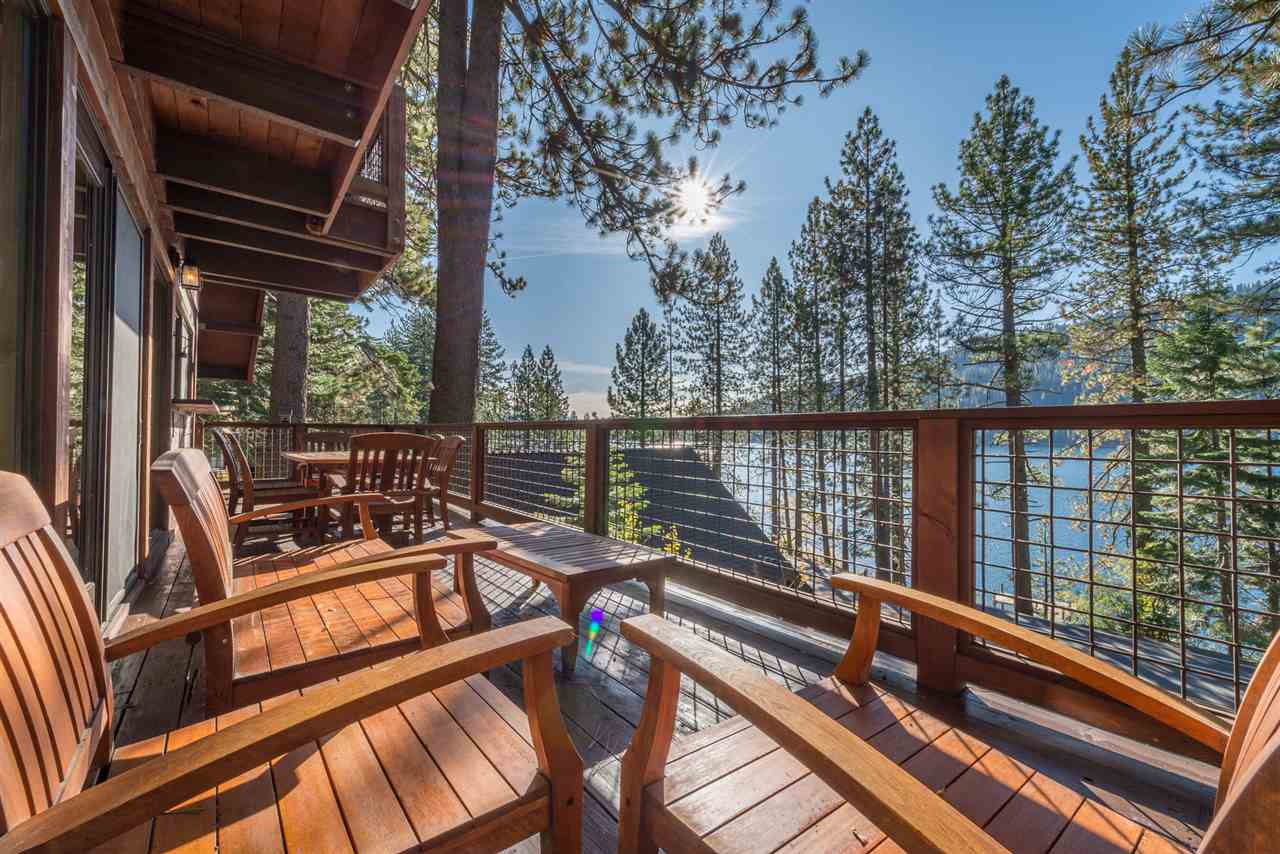 Image for 14410 Donner Pass Road, Truckee, CA 96161