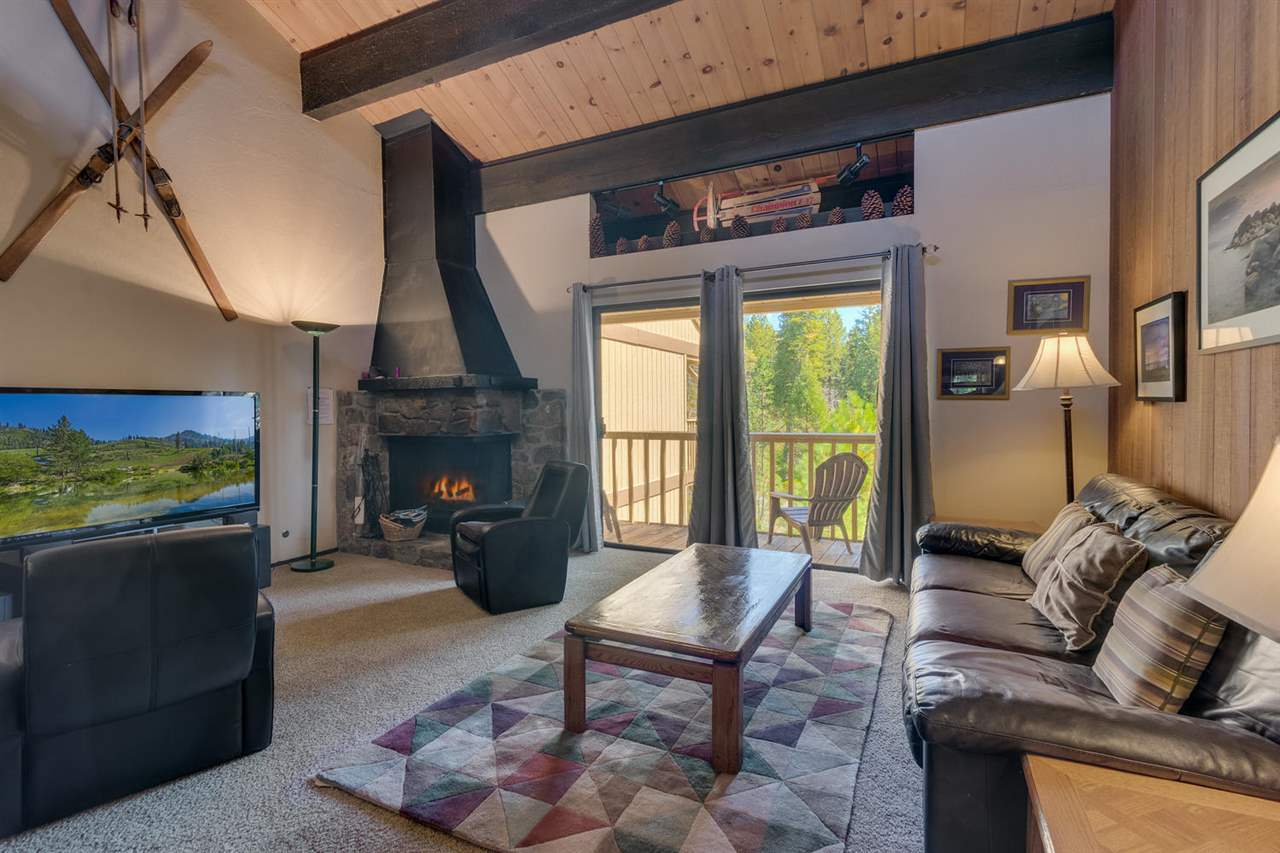 Image for 1001 Commonwealth Drive, Kings Beach, CA 96143