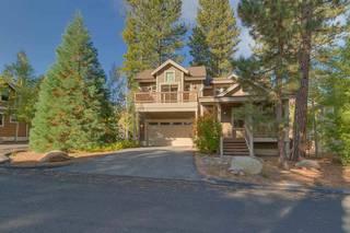 Listing Image 1 for 10056 Winter Creek Loop, Truckee, CA 96161