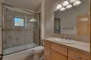 Listing Image 11 for 10056 Winter Creek Loop, Truckee, CA 96161