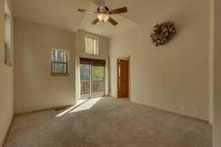Listing Image 12 for 10056 Winter Creek Loop, Truckee, CA 96161