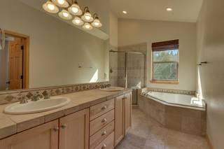 Listing Image 13 for 10056 Winter Creek Loop, Truckee, CA 96161